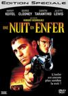DVD &amp; Blu-ray - Une Nuit En Enfer
