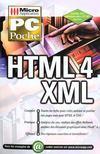 Pc poche html4 - xml