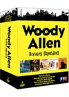 DVD & Blu-ray - Woody Allen - Coffret - Divines Comédies - 5 Dvd