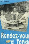 Rendez-Vous A Tonga