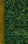 Livres - Notice sur la ville et les cantons de Beauvais, extraite du Tableau géographique, statistique, historique et administratif du département de l'Oise.