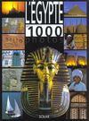 L'egypte en 1000 photos