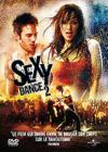 DVD &amp; Blu-ray - Sexy Dance 2