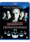 DVD & Blu-ray - Destination Finale