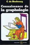 Connaissance de la graphologie