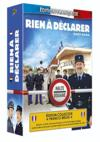 DVD &amp; Blu-ray - Rien  Dclarer