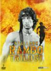 DVD & Blu-ray - Rambo Trilogy
