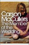 Livres - The member of the wedding