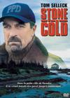 DVD &amp; Blu-ray - Stone Cold