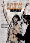 DVD &amp; Blu-ray - Saludos Hombre