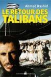 Le retour des talibans