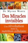Des miracles invisibles