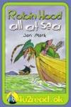 Livres - 4u2read.Ok Robin Hood All At Sea