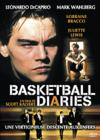 DVD &amp; Blu-ray - Basketball Diaries