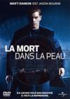 DVD &amp; Blu-ray - La Mort Dans La Peau