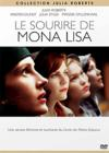 DVD & Blu-ray - Le Sourire De Mona Lisa
