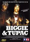 DVD & Blu-ray - Biggie & Tupac