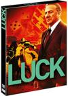 DVD & Blu-ray - Luck
