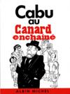 Livres - Cabu au canard enchaine
