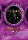 DVD &amp; Blu-ray - Stargate Sg-1 - Saison 9 - Coffret 9b