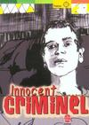 Livres - Innocent Criminel