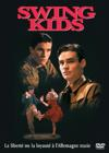 DVD & Blu-ray - Swing Kids