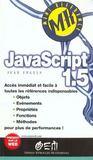 JavaScript 1.5