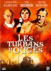 DVD & Blu-ray - Les Turbans Rouges