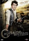 DVD &amp; Blu-ray - Capitaine Mystre