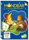 Livres - Der kleine Mondbr