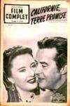 Film Complet (Le) N°279 du 11/10/1951