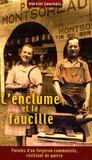 Enclume Et La Faucille (L')