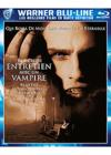 DVD &amp; Blu-ray - Entretien Avec Un Vampire