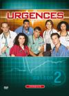 DVD & Blu-ray - Urgences - Saison 2