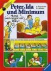 Livres - Peter, Ida und Minimum