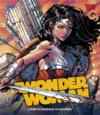 Wonder Woman ; l'encyclopédie illustrée