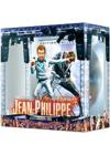 DVD &amp; Blu-ray - Jean Philippe