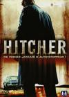 DVD &amp; Blu-ray - Hitcher
