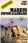 Markus, espion allemand