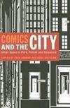 Livres - Comics and the City