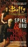 Livres - Spike And Dru