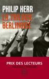 Livres - La trilogie berlinoise