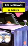 La Suspecte