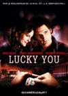 DVD & Blu-ray - Lucky You