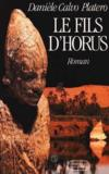 Livres - Le Fils D'Horus