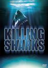 DVD & Blu-ray - Killing Sharks
