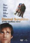 DVD &amp; Blu-ray - Eternal Sunshine Of The Spotless Mind