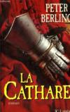 La Cathare