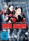 Livres - Twins Mission