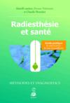 Livres - Radiesthesie et sante